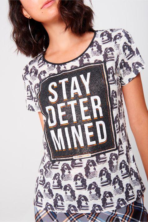 Camiseta-Feminina-Frente--