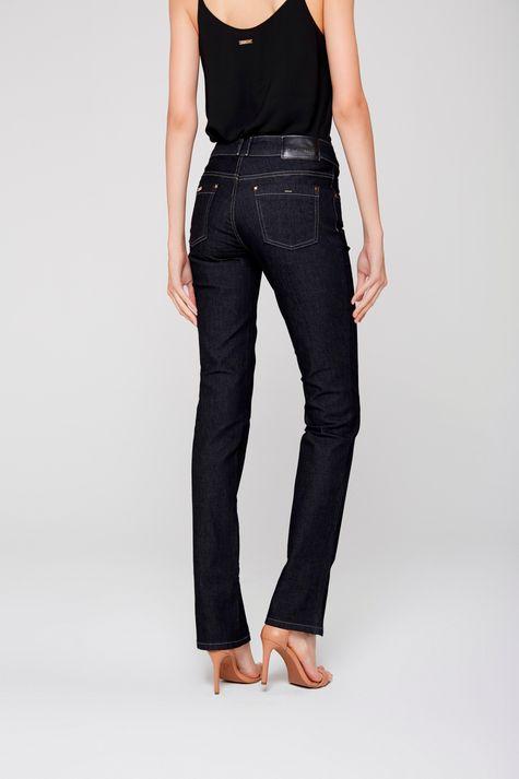 Calca-Jeans-Reta-Basica-Feminina-Costas--