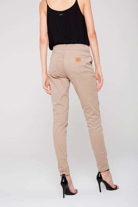 Calca-Jogger-Feminina-color-Frente--