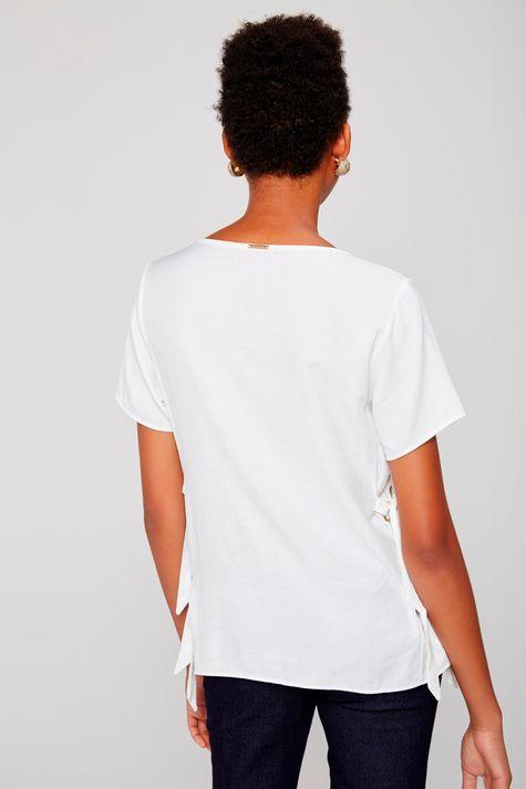 Blusa-Detalhe-Lateral-Feminina-Costas--