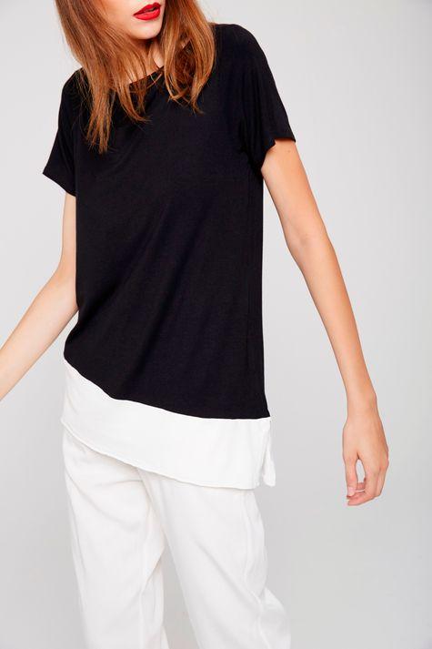 Blusa-Assimetrica-Feminina-Frente--