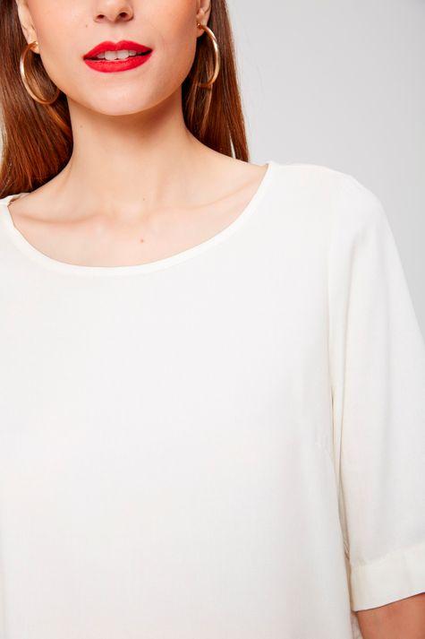 Blusa-Feminina-Solta-Frente--