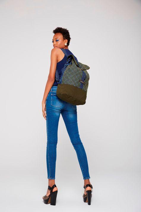 Mochila-Jeans-Unissex-Costas--