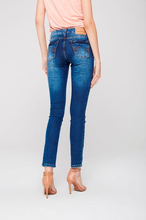 Calca-Jeans-Cigarrete-Basica-Feminina-Costas--
