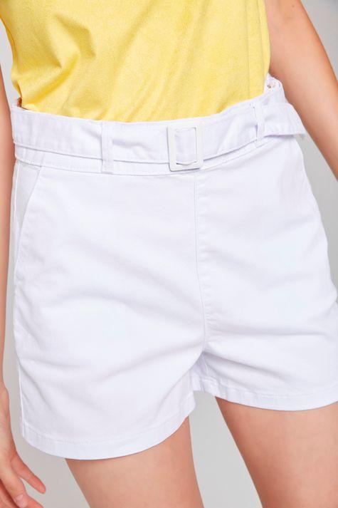 Shorts-de-Cintura-Alta-Frente--