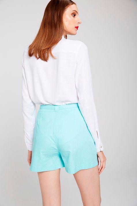 Shorts-de-Alfaiataria-Costas--