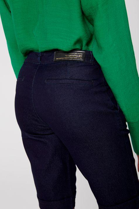 Bermuda-Jeans-Feminina-Frente--