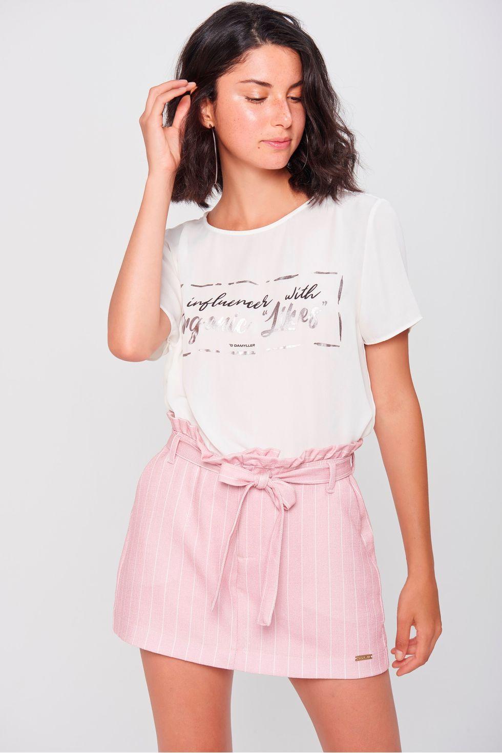 Shorts-Saia-Clochard-Frente--