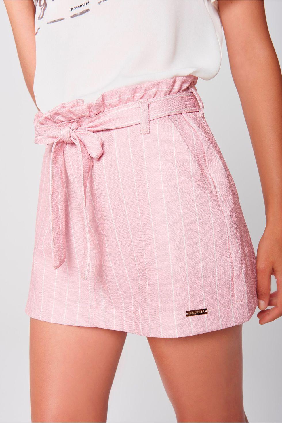 Shorts-Saia-Clochard-Detalhe--