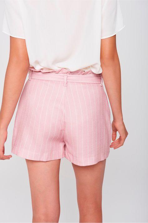 Shorts-Saia-Clochard-Costas--