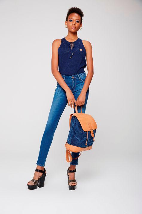 Mochila-Jeans-Feminina-Frente--