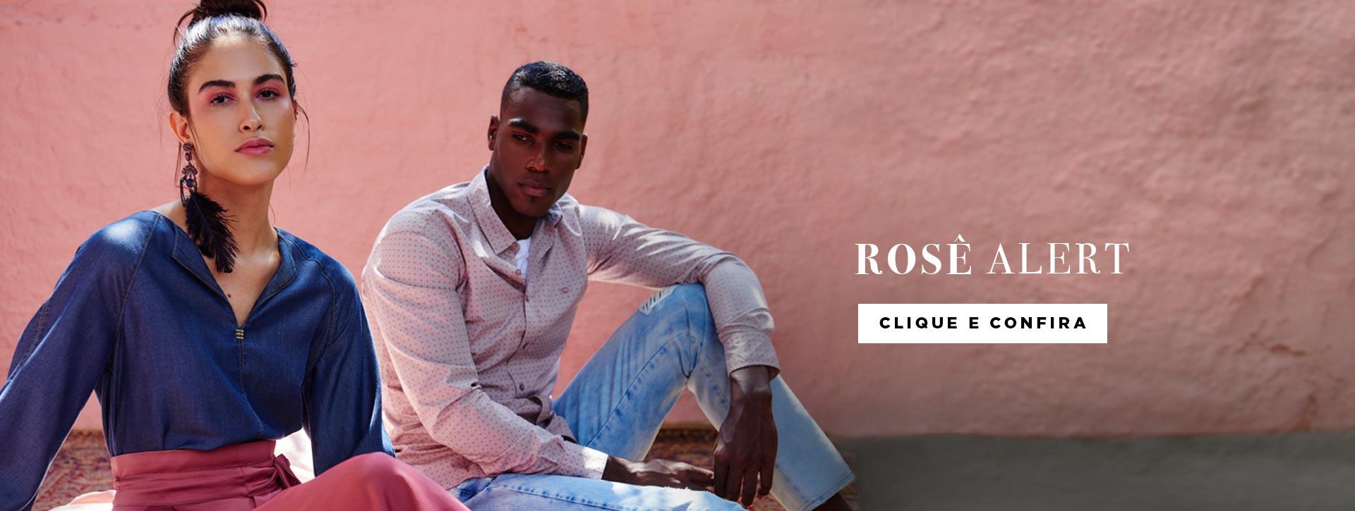 THUMBS: Rose