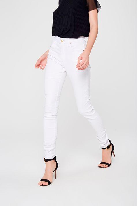Calca-Skinny-Cintura-Alta-Feminina-Frente--