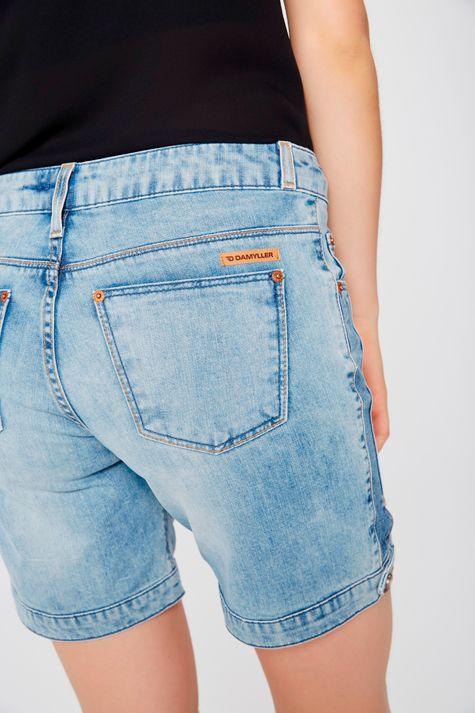 Bermuda-Jeans-Solta-Feminina-Frente--