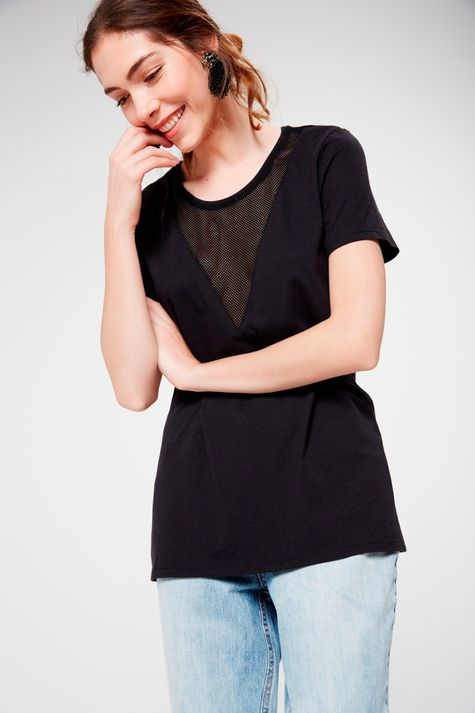 Camiseta-com-Transparencia-Feminina-Frente--