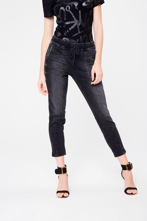 Calca-Jeans-Jogger-Feminina-Frente-1--