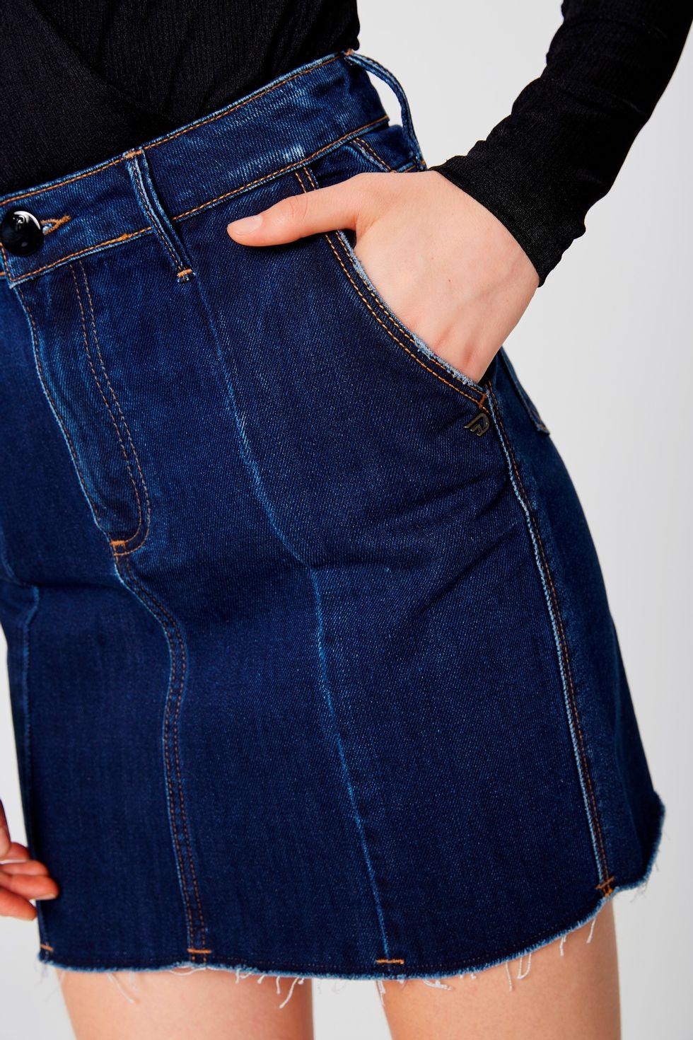 Mini-Saia-Jeans-Detalhe--