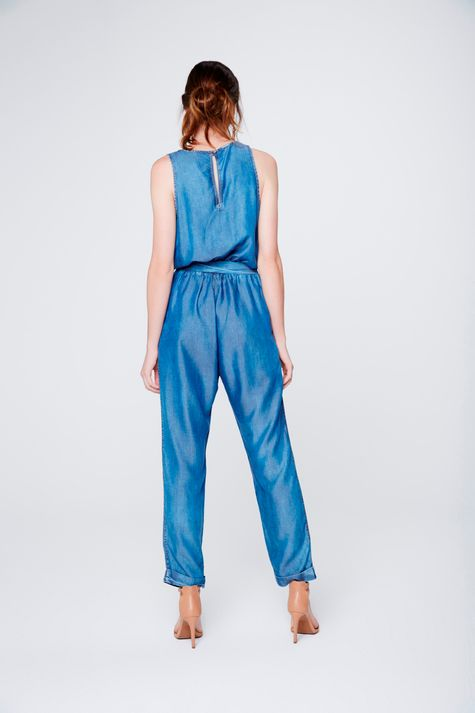 Macacao-Jeans-Longo-Feminino-Costas--