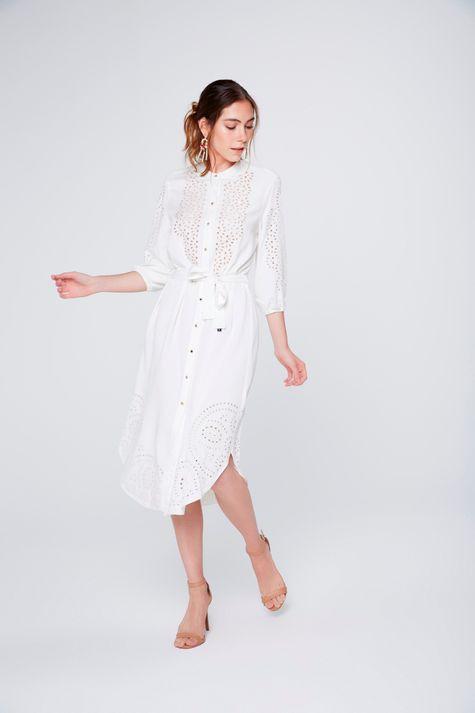Vestido-Midi-Amarracao-Frente--
