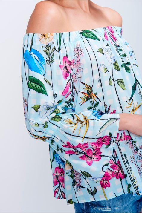 Bata-Ciganinha-Floral-Feminina-Frente--