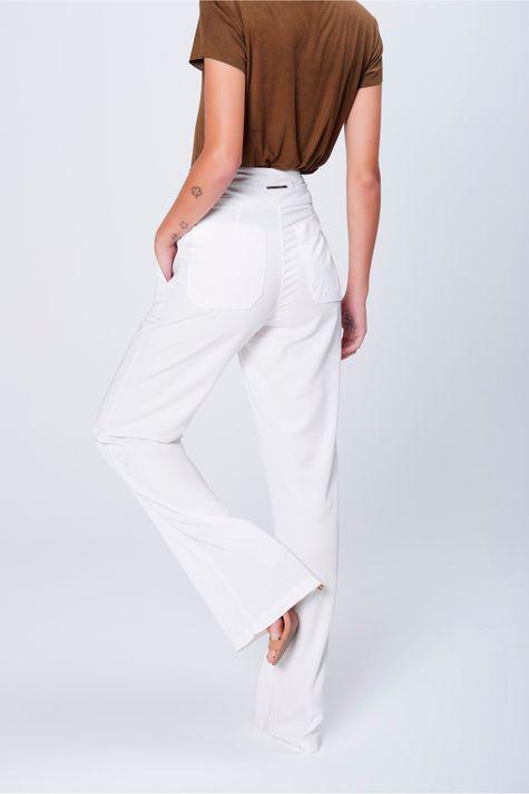 Calca-Pantalona-Cintura-Alta-Feminina-Costas--