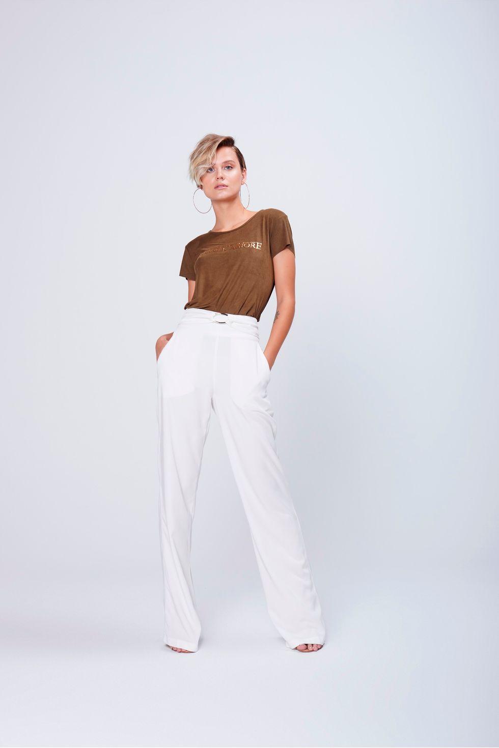 Calca-Pantalona-Cintura-Alta-Feminina-Frente--