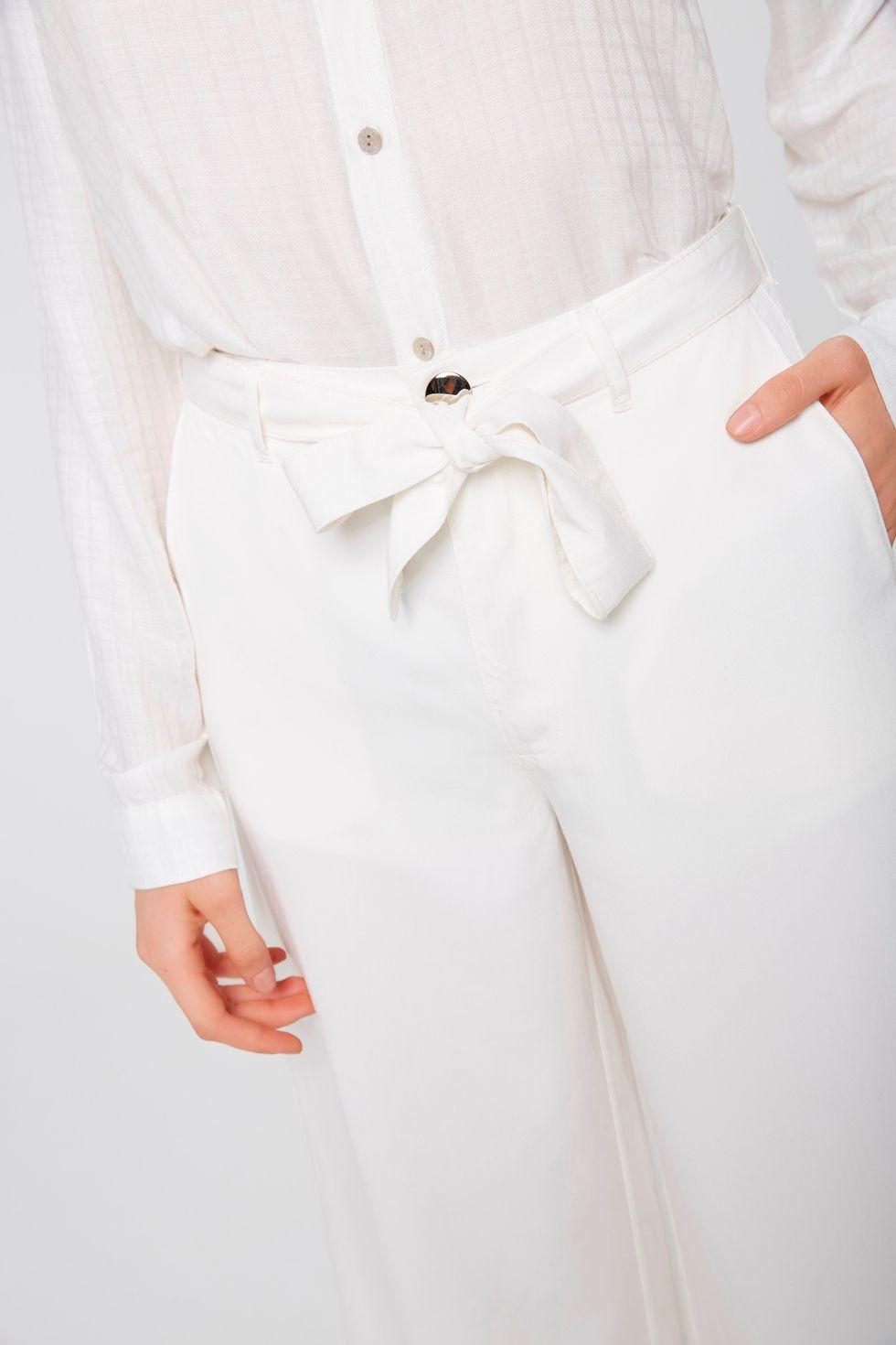 Pantacourt-Cintura-Alta-Feminina-Detalhe-1--