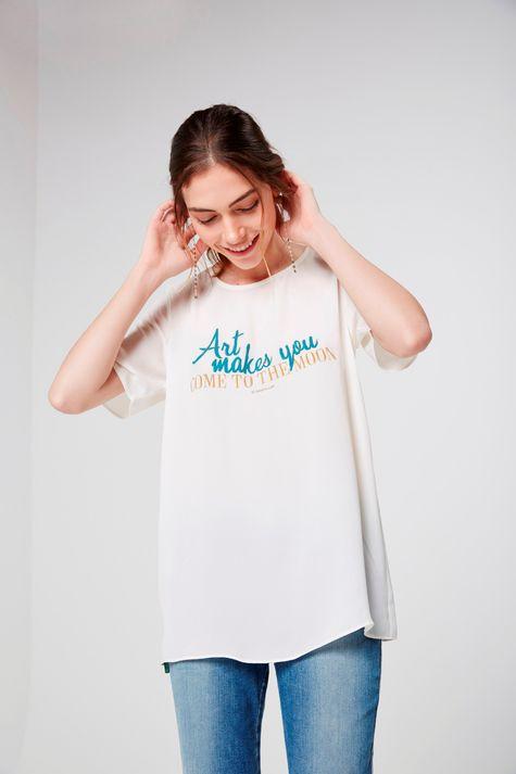 Blusa-Amarracao-Feminina-Frente--