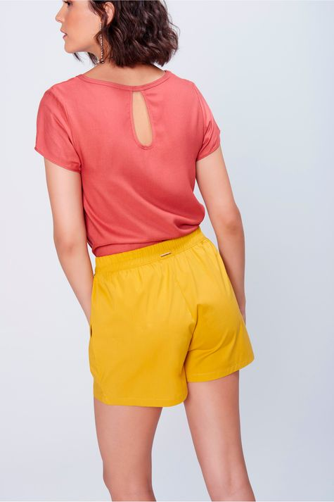Mini-Shorts-de-Alfaiataria-Costas--