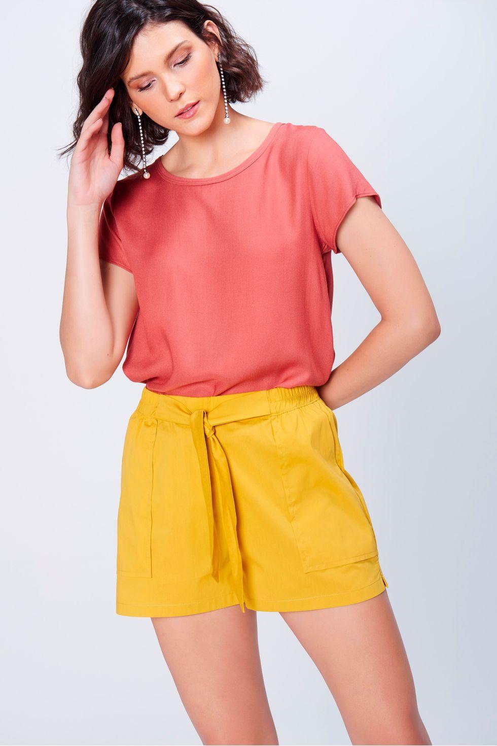 Mini-Shorts-de-Alfaiataria-Frente--