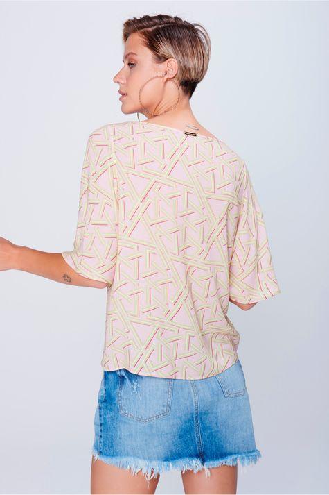 Blusa-Feminina-Frente--