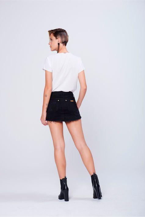Shorts-Saia-Cintura-Alta-Costas--