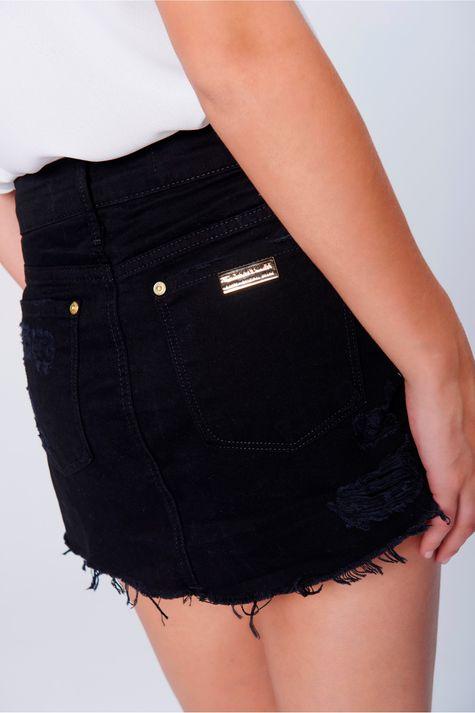 Shorts-Saia-Cintura-Alta-Frente--
