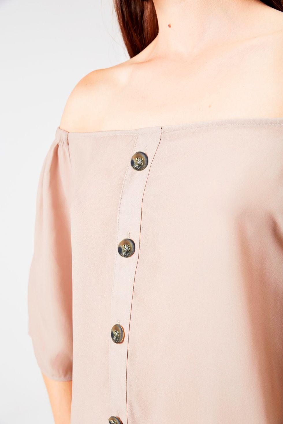 Blusa-Ombro-a-Ombro-Feminina-Detalhe--