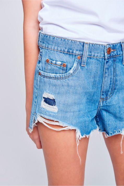 Shorts-Jeans-Boyfriend-Detalhe--