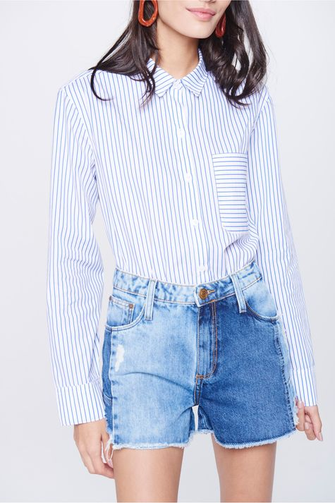 Shorts-Jeans-Patch-Frente--