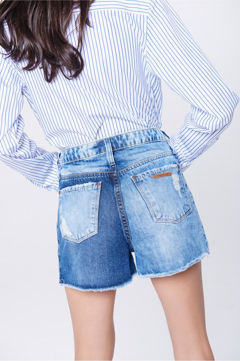 Shorts-Jeans-Patch-Frente--