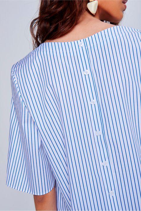 Blusa-Listrada-Feminina-Frente--