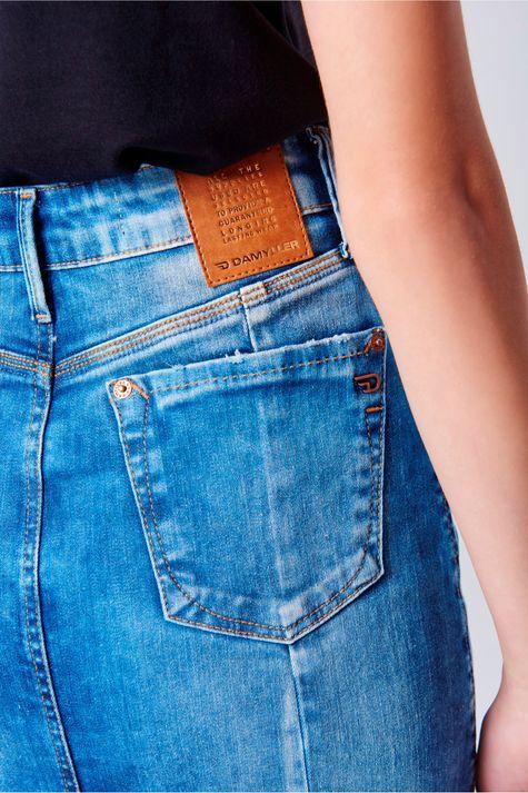 Saia-Jeans-Midi-Frente--