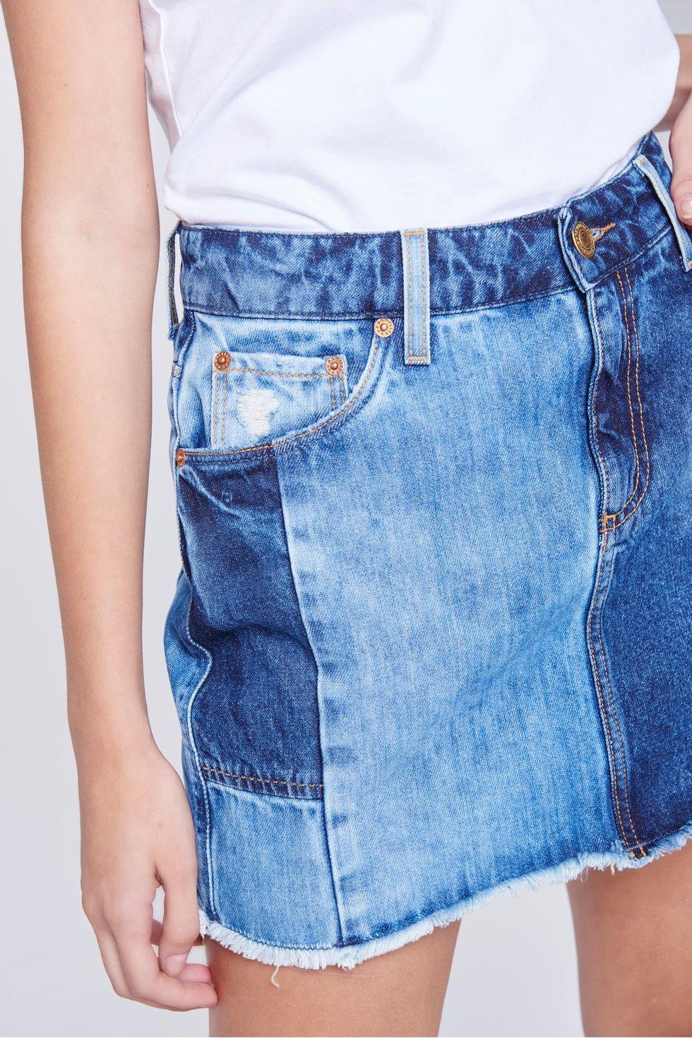 Saia-Jeans-Patch-Detalhe--