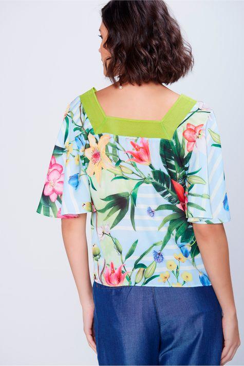 Bata-Floral-Feminina-Frente--