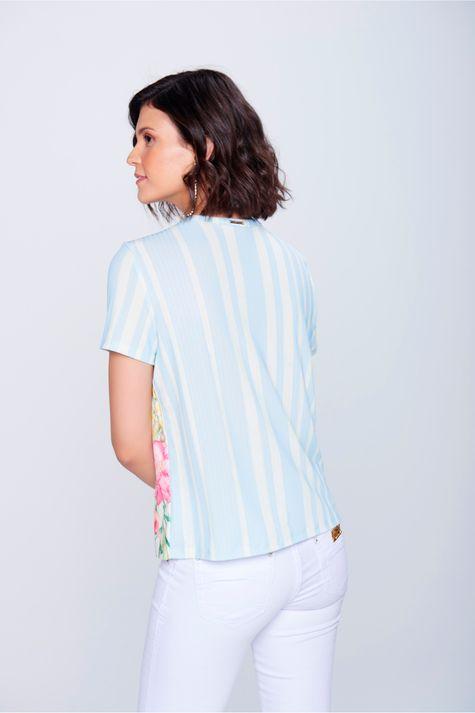 Blusa-Decote-Vazado-Feminina-Costas--