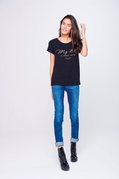 Camiseta-Canelada-Feminina-Detalhe--