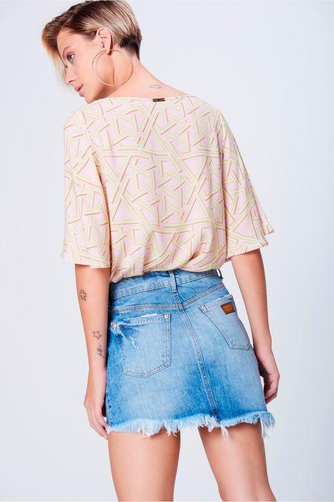 Mini-Saia-Jeans-Rasgada-Costas--