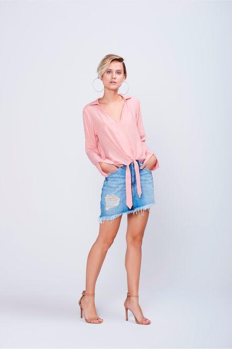 Camisa-Amarracao-Feminina-Detalhe--