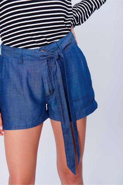 Shorts-Jeans-de-Alfaiataria-Frente--