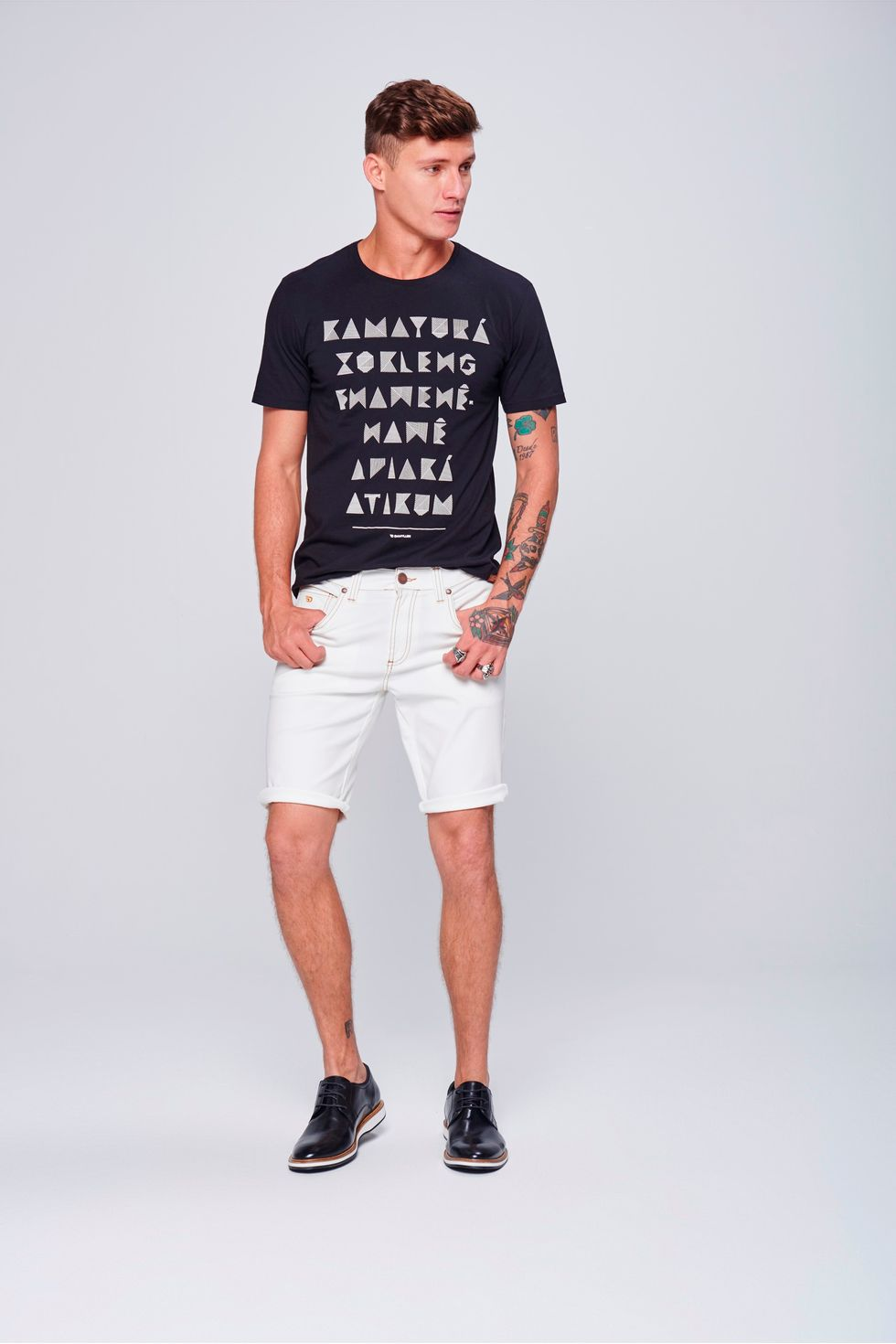 Bermuda-Skinny-Masculina-Frente--