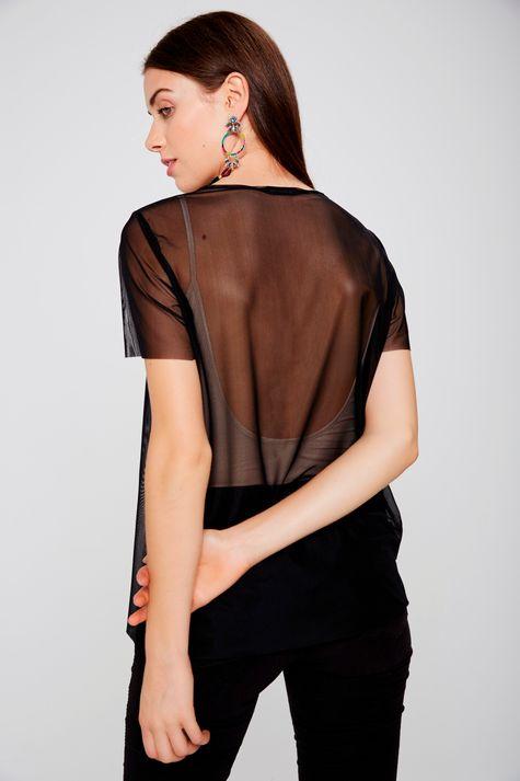 Blusa-Transparente-Feminina-Frente--