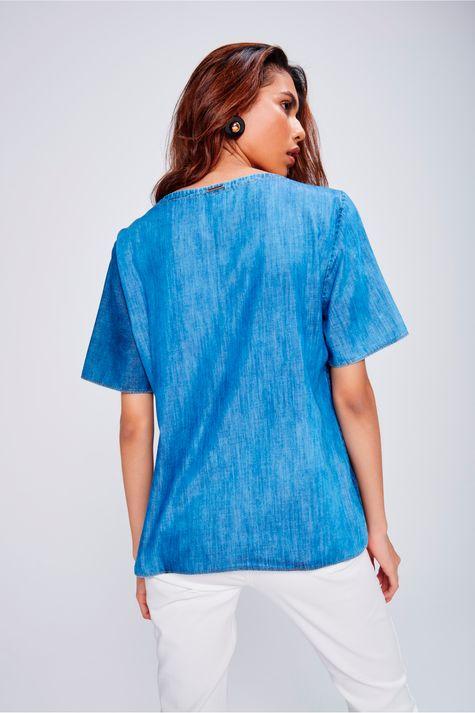 Blusa-Jeans-Patch-Feminina-Costas--