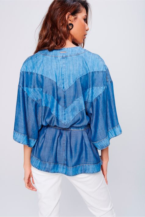 Kimono-Jeans-Patch-Feminino-Costas--